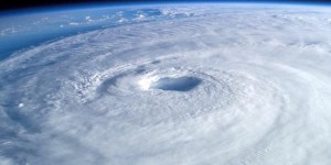 hurricane-from-space-satellite_1280_640_s_c1