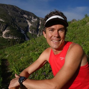 Scott_Jurek,_Ultramarathon_Champion