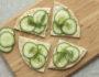 Moringa-Tofu-Hummus