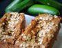 zucchini-oat-bread