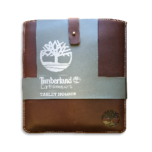 Photo of Timberland Tablet Case for Haiti