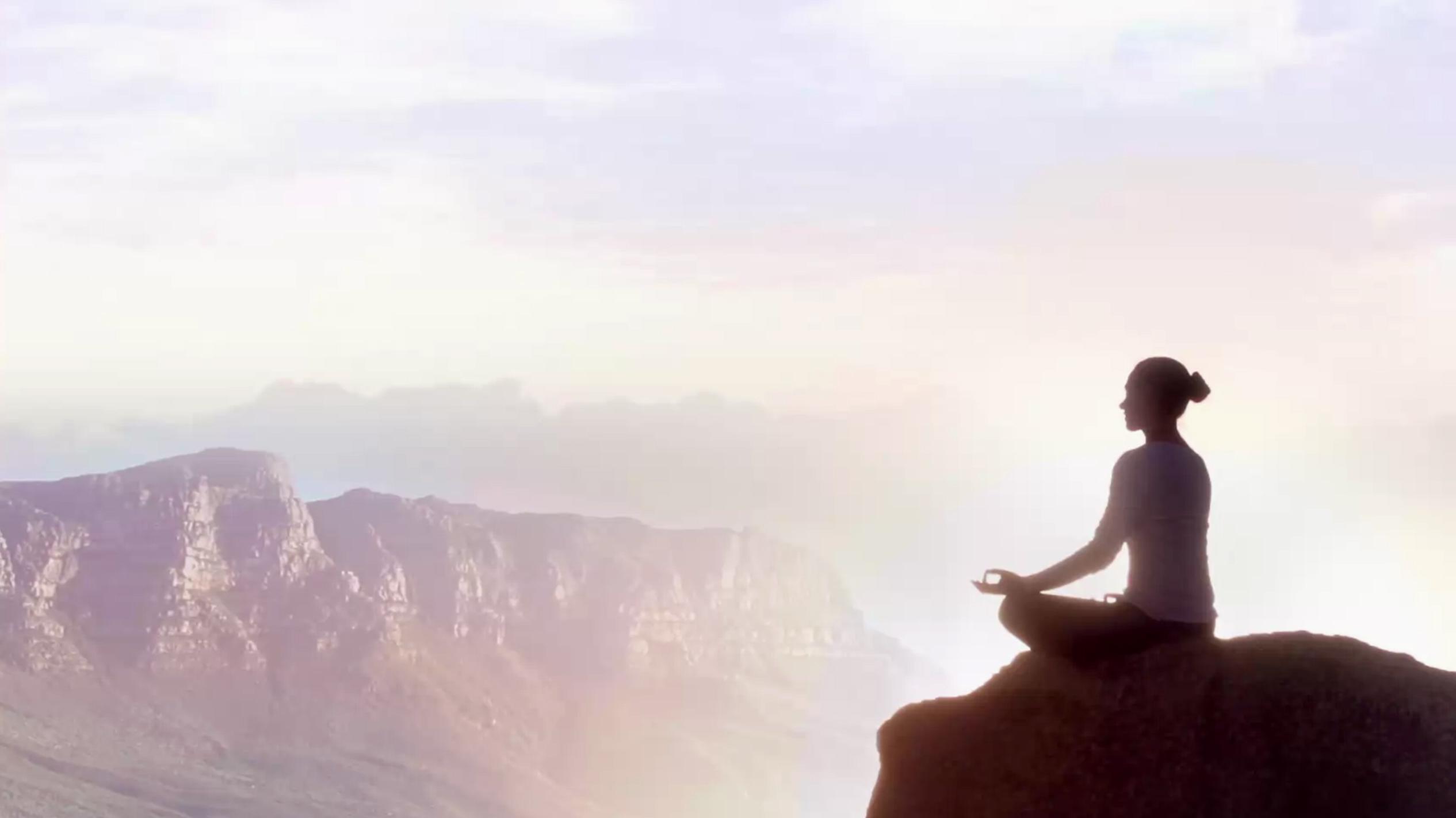 moringa and yoga benefits