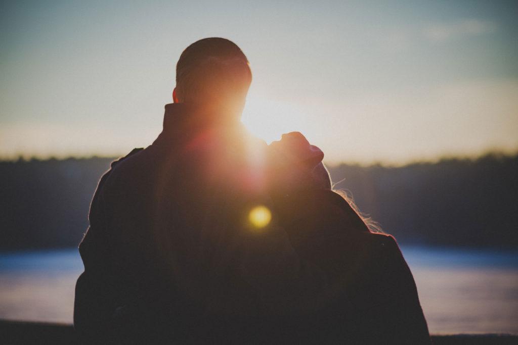 Why is Moringa Good for Men?