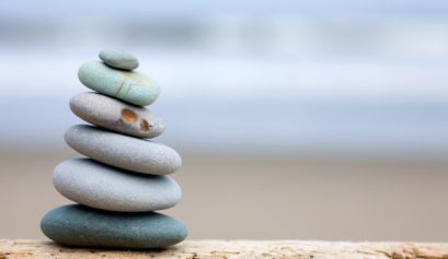 How Moringa Can Rebalance Hormones