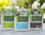 Organic Moringa Protein & Greens