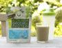 Kuli Kuli Organic Moringa Greens & Protein Superfood Smoothie Mix, Vanilla