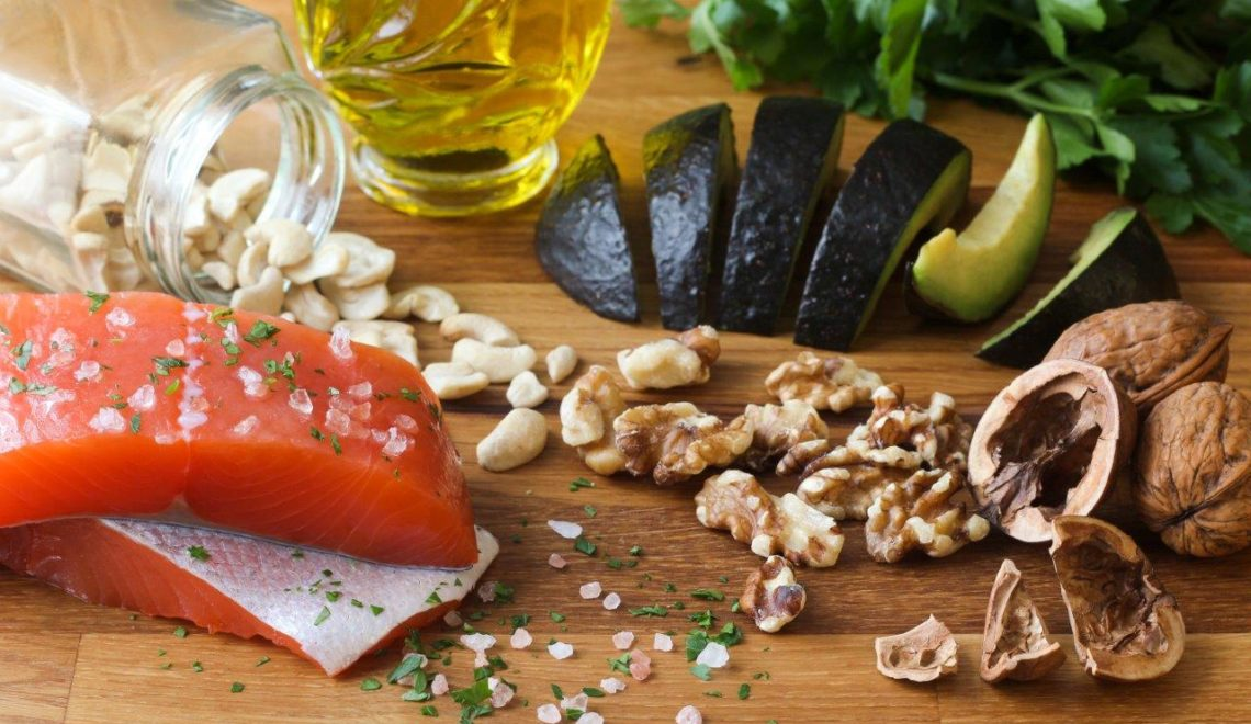 The Do's and Don'ts of An Optimal Anti-Inflammatory Diet
