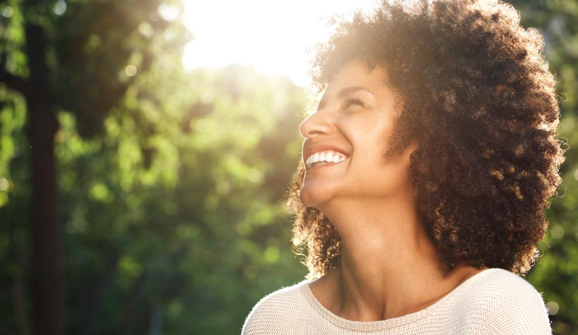 10 Reasons To Eat Moringa Everyday