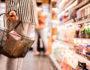 Moringa and 2020 food trends