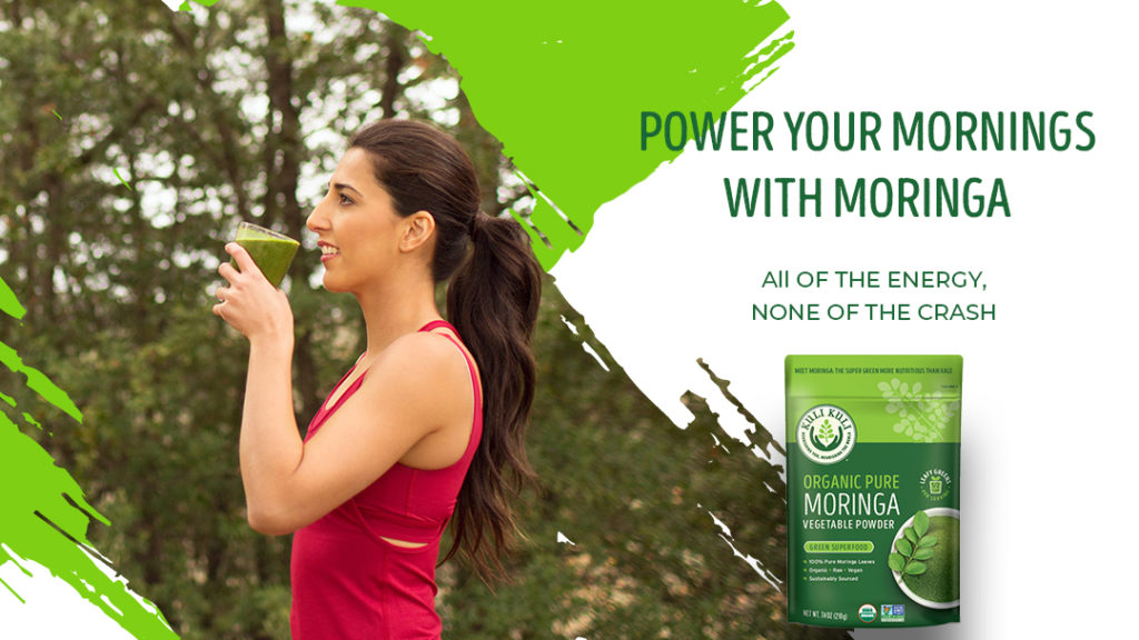 https://kulikulifoods.lpages.co/moringa-organic-energy/