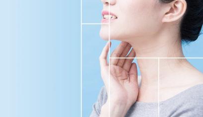 HOW MORINGA CAN IMPROVE THYROID HEALTH