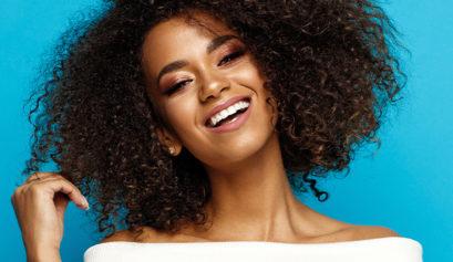 Moringa Benefits Hair
