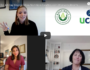 UCAN Women's Health Webinar available on youtube